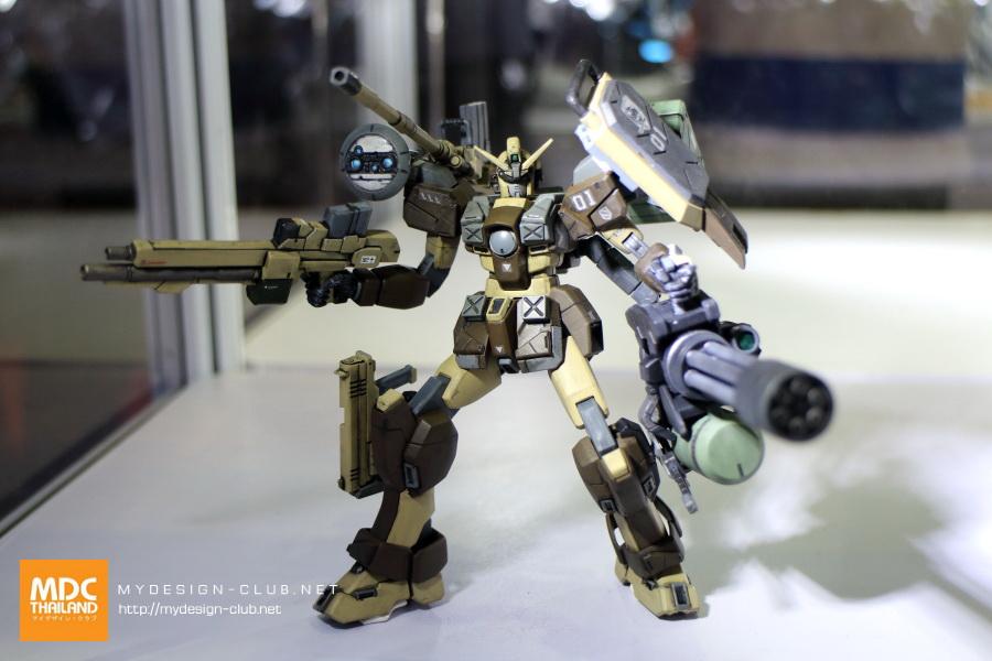 GBWC-THAI2015-299