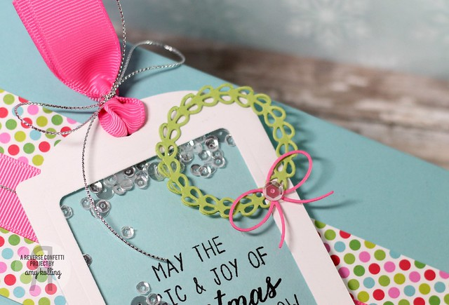 Gift Card Holder Tag4