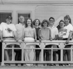 1993_Directors_WB