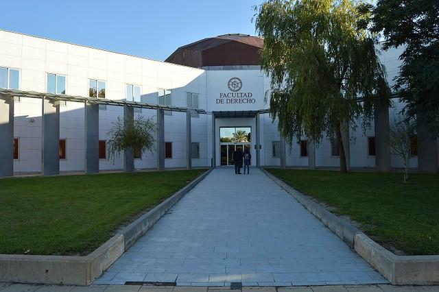 #EEPP15 Huelva - Guadalinfo