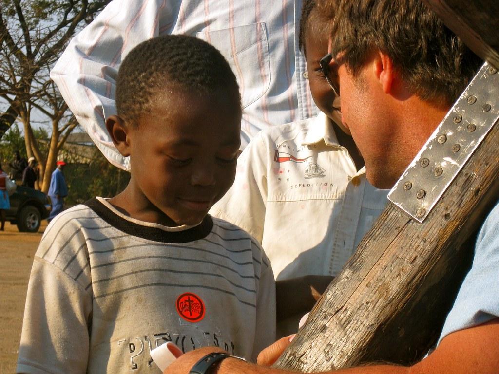 Zimbabwe Image19