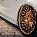 m540-polished-copper-audi-b8-s4-concave