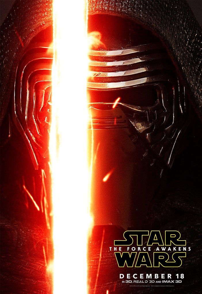 star_wars_episode_vii__the_force_awakens_ver7_xxlg