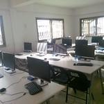 computer-lab-setup-06