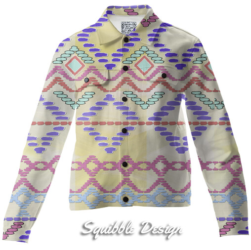 squibble_design_paom_twill_jacket
