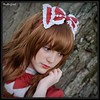 Cosplay - Page 6 22973216290_5294d8e5aa_t