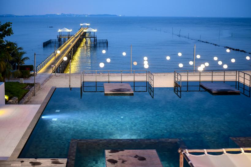 Montigo Resort x nakedgloryvera-96