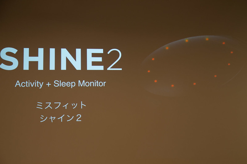 MISFIT_SHINE-4739