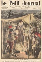 ptitjournal 26 dec 1915