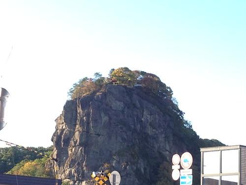 hokkaido-engaru-ganbo-rock