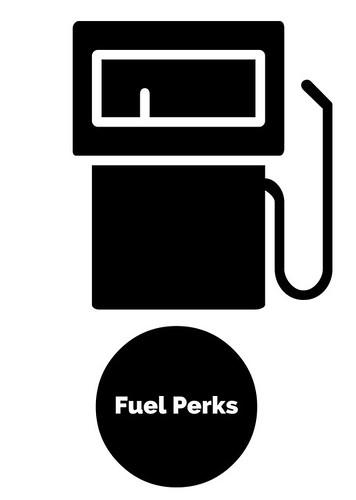 Fuel Perks