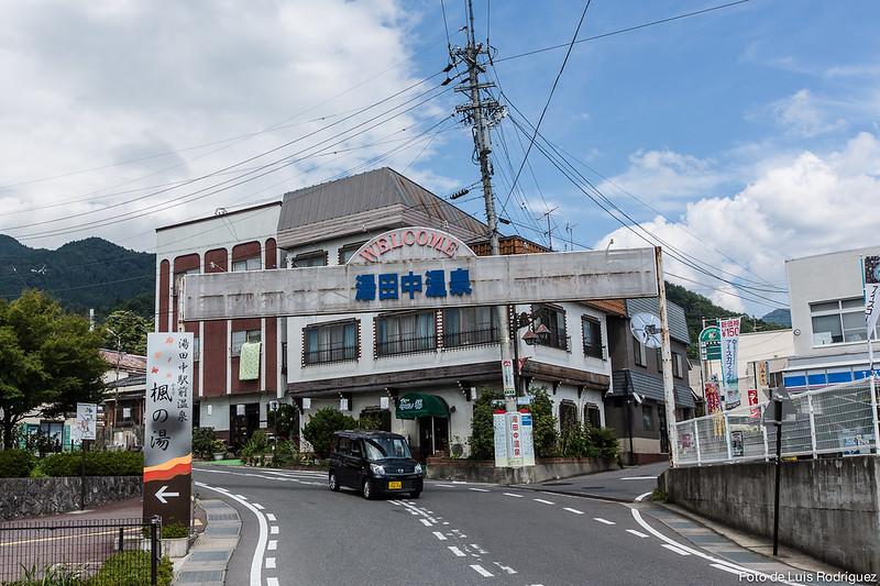 Excursión a Jigokudani-164