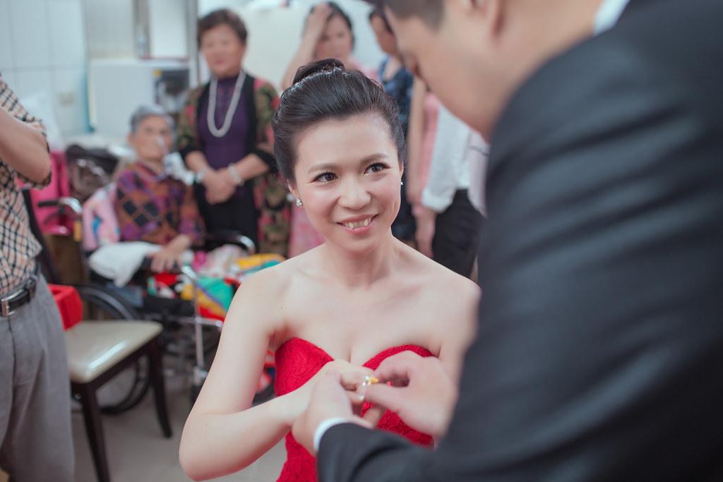 20150510 囍宴軒婚禮記錄 (195)