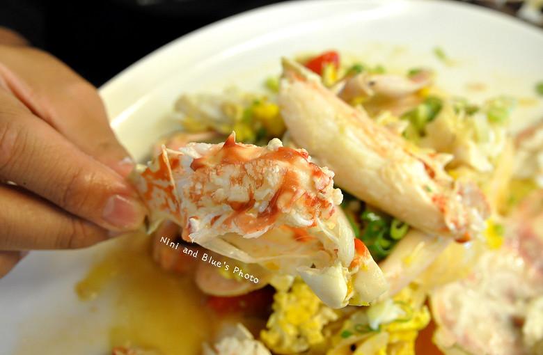台中日式料理海鮮居酒屋海人13