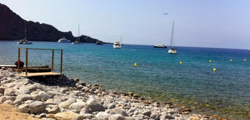 Playas de Ibiza cosas que hacer en ibiza en otoño e invierno - 23486347819 ecc31a0a3e b - Cosas que hacer en Ibiza en Otoño e Invierno
