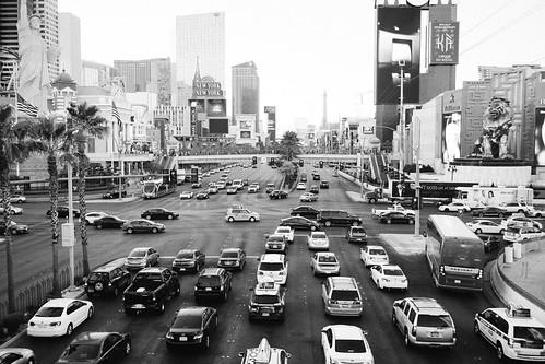 "Image titled ""Las Vegas."""