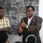 visit-Harold-Domingo-talk-importance-education-girls-08