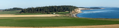 Whidbey-47-Pano.jpg
