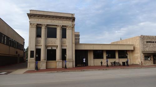 chfstew texas txshelbycounty bank