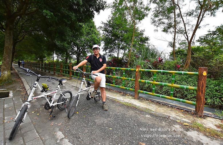 花蓮太魯閣旅遊景點玉泉紅酒29