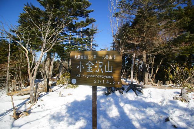 20141223-小金沢山-0440.jpg
