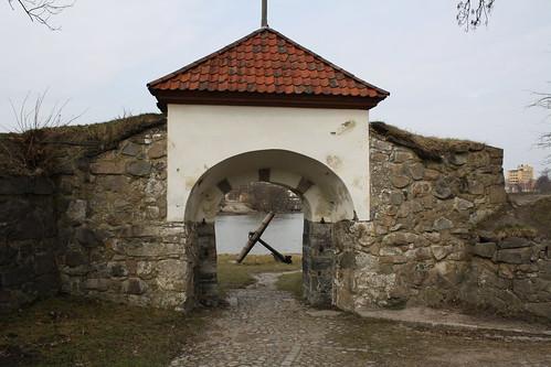 Fredrikstad Festning (134)