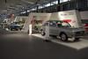 0a- Audi 100