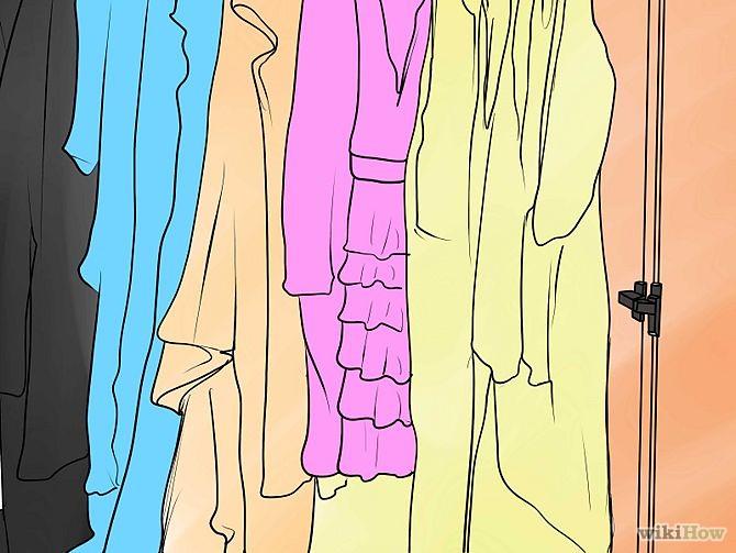 Kinh đô thời trang Paris - Nơi tỏa sáng của các quý cô quyến rũ