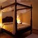 Dormitorios dobles amplios soleados, con armarios. En su inmobiliaria Asegil en Benidorm le ayudaremos sin compromiso. www.inmobiliariabenidorm.com