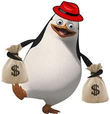 Сколько стоит Linux