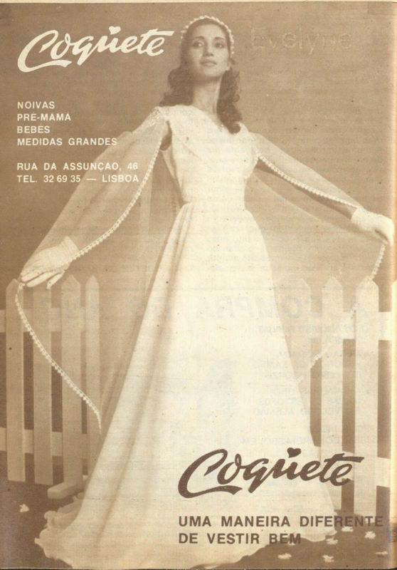Crónica Feminina Nº 1239, Agosto 21 1980 - 52