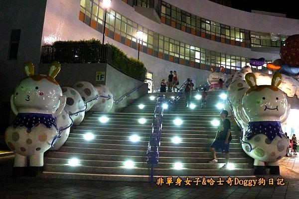 台北兒童新樂園51