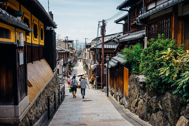 Kyoto_205