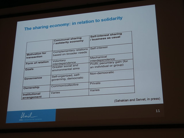 DI_20150709 043619 ISIE plenary MarlyneSakahian TheSharingEconomyInRelationToSolidarity