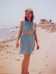 1946 Bathing Suit 1