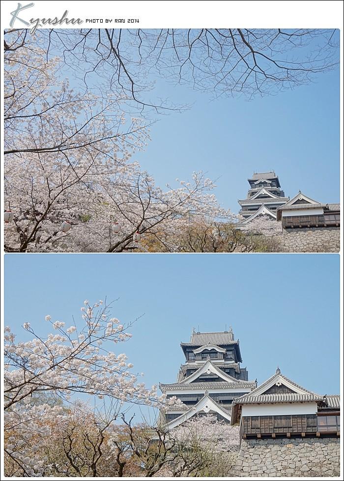 kyushu20140327023
