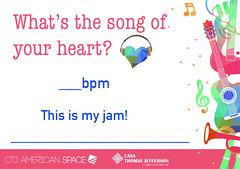 song of your heart 2
