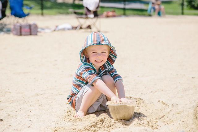 Will at beach cville-2
