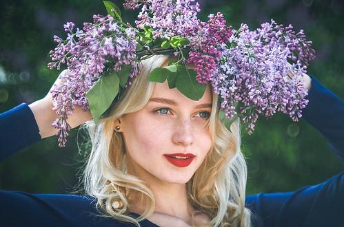 flower-girl02