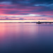 Sunset by ~g@ry~ (clevedon-clarks)