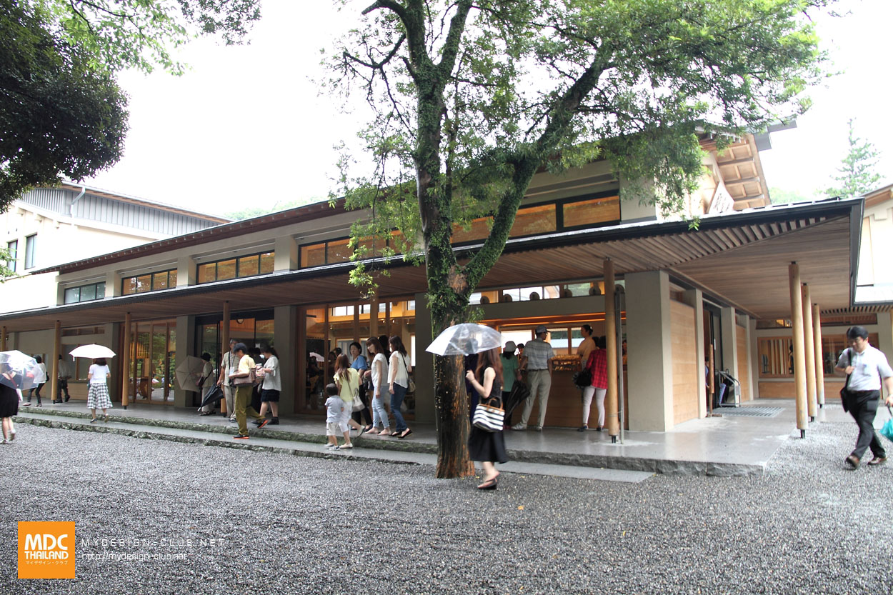MDC-Japan2015-961