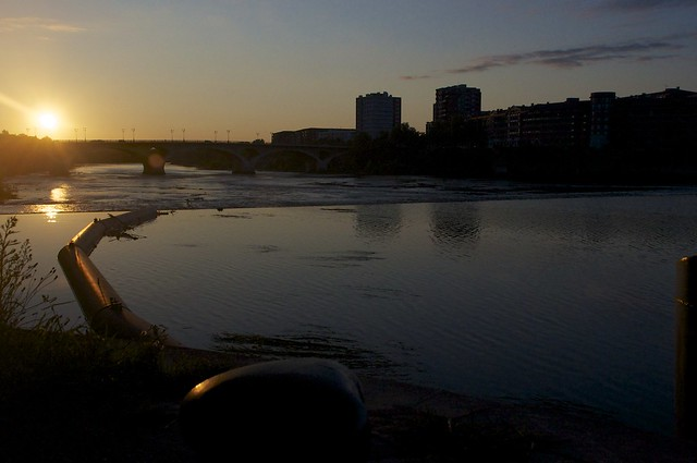 Garonne_4