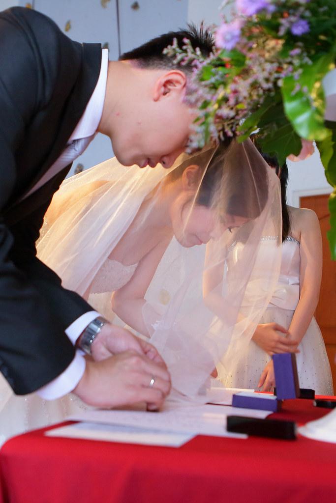 2014111 _ 證婚儀式 _226