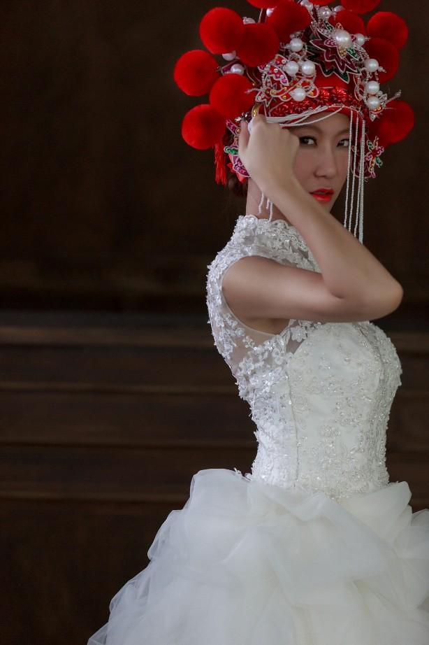 20150615龔彬毓珊旋轉木馬自助婚紗-CASA NADIA_21