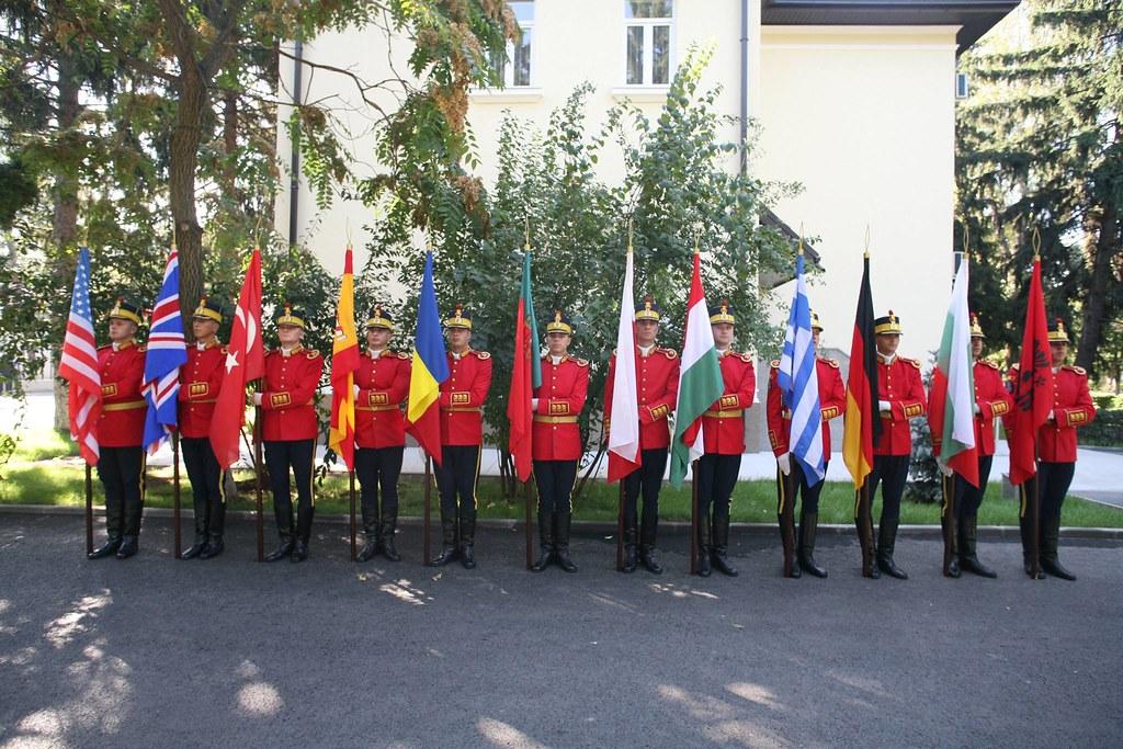 Ceremonia de activare a NFIU (8)