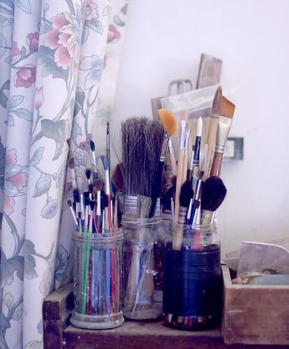 ruzicskatunde-muhely05_edited-1