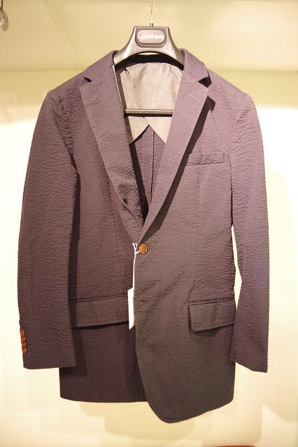 ファッション通販セール.com_407