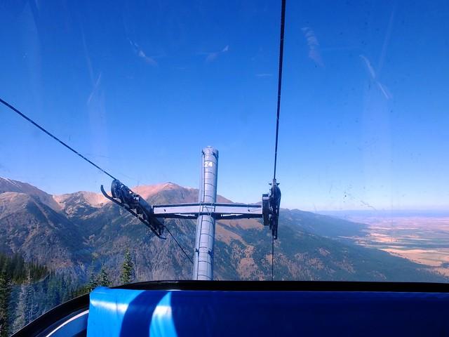 10-146-Tram Goldola View