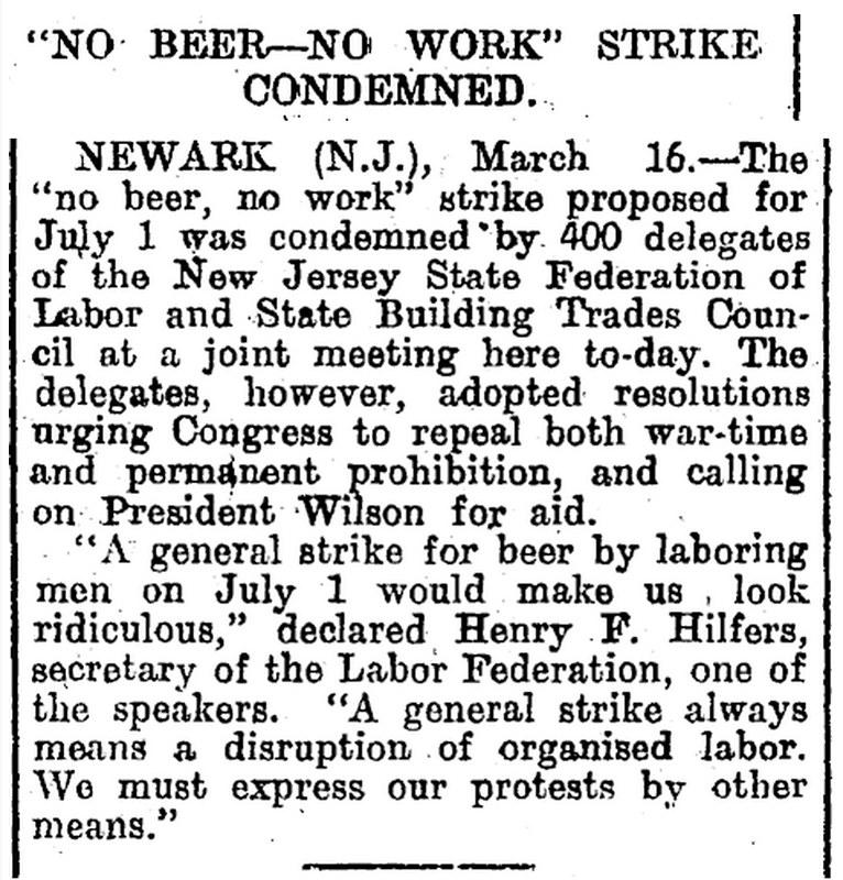 NoBeerNoWork-1919-NJ