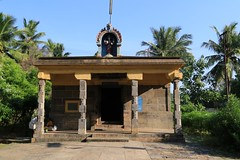 Amman shrine (3)